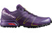 Salomon Speedcross Pro Løbesko Damer violet